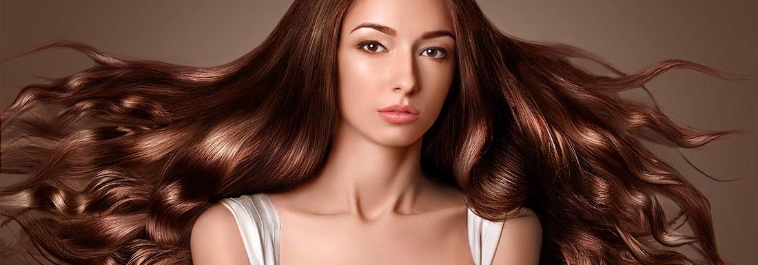 top 5 tecnicas de colocacion de extensiones de pelo mas usadas - amm