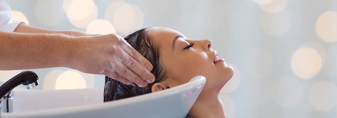 el botox capilar un tratamiento natural para el cuidado del cabello - amm estilistas