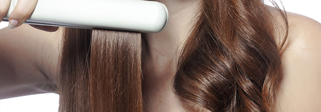 desrizado de cabello interna - amm estilistas