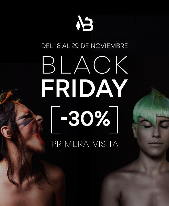 Black-Friday-PromoWeb